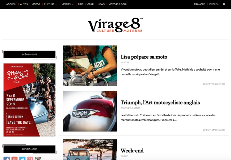 virage8_article deftly feature